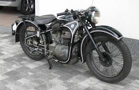 bmw r35 bmw r35 tom s oldtimer seite bmw r35 bmw bike