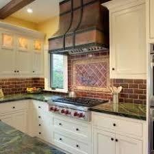 Kitchen Range Backsplash Photos Hgtv