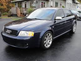 audi rs 6 for sale carsforsale com
