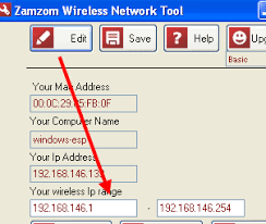 wireless network watcher apk zamzom wireless network tool