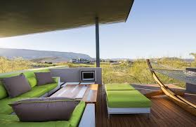 Lime Green Patio Furniture by Lime Green Patio Furniture Home Design Ideas