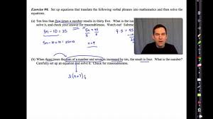 common core algebra i unit 2 lesson 2 seeing structure to solve
