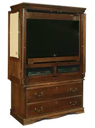 bedroom armoire tv bedroom furniture flat screen tv armoire american made