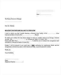 disapproval letter loan offer letter format loan offer letter