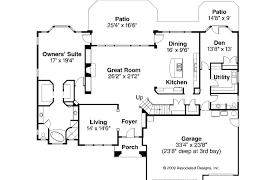 mediterranean home floor plans mediterranean house plans corsica associated designs luxury small