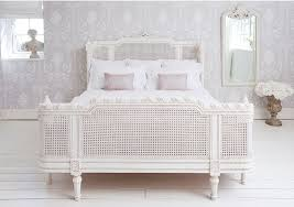White Bedroom Furniture For Sale by Renovate Your Home Design Studio With Awesome Ideal Wicker Bedroom