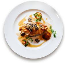 cuisiner wok ming s wok restaurant cuisine