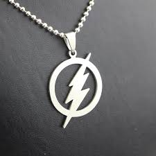 free shipping new fashion movie jewelry justice league superman