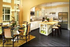 white kitchen interior design decor ideas pictures ultra modern