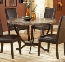 Round Pedestal Dining Table Foter - Round wood dining room tables