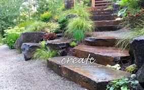 landscape garden design unsubscribe garden design with food garden