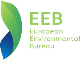 environmental bureau eeb the european environmental bureau the largest of