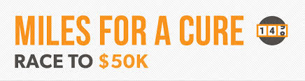 for a the michael j fox foundation for a cure parkinson s disease