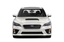 subaru convertible new 2017 subaru wrx price photos reviews safety ratings