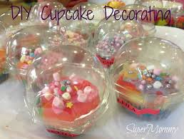 20 diy craft ideas for your kid u0027s birthday party