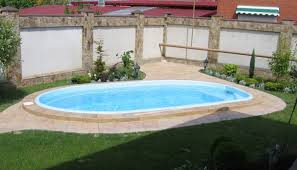 swimming pool decks and cool above ground designs e2 80 94 image