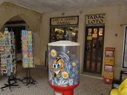 horaire ouverture bureau de tabac bureau de tabac salas bureau de tabac pmu tobacco shops 23 place