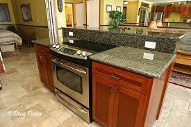 stove island kitchen kitchen island with stove and oven inspirational kitchen island