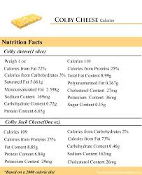 sargento light string cheese calories colby jack cheese nutrition cheese calories sargento colby jack