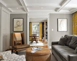 Gray And Gold Living Room by 356 Best Color Trend Grey U0026 Yellow Images On Pinterest Gray