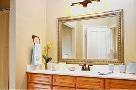 target bathroom mirrors inspirational target bathroom mirrors home decoration ideas