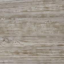 Vinyl Plank Wood Flooring Luxury Vinyl Planks Vinyl Flooring U0026 Resilient Flooring The