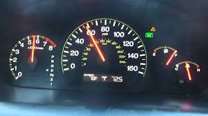 honda accord 0 60 0 60 mph modified 2003 07 honda accord v6 vtec 85 acceleration