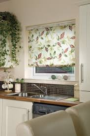 roller blinds norwich sunblinds sumi fabric in kitchen roller blinds