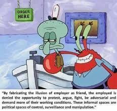 Mr Krabs Meme - mr krab memes tumblr