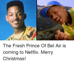 Bel Air Meme - ball the fresh prince of bel air is coming to netflix merry