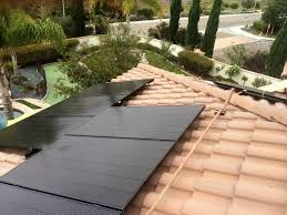 san diego ca goldmann u2013 palomar solar