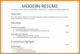 Drive Resume Template Download Resume Template Google Drive Haadyaooverbayresort Com