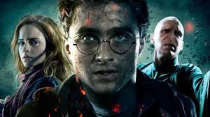 Harry Potter Top 25 Harry Potter Characters Ign