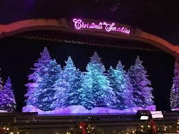 dollywood christmas lights 2017 dollywood with my family smoky mountain christmas