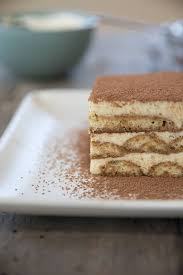 top 10 authentic italian tiramisu recipe posts on facebook