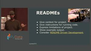 Best Resume It by Timothy Hopper Sharing Your Side Projects Online And Making Your