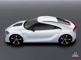 toyota auto car the new toyota sportcar u2026a hybrid u2013 nate whitehill