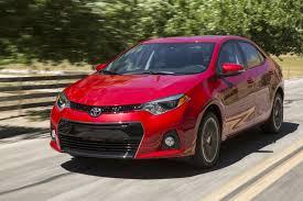 gas mileage toyota corolla 2014 corolla crash test gas mileage tips 2015 focus st what s