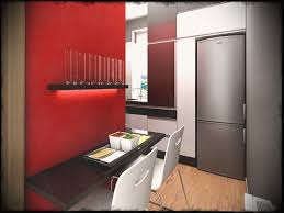 Kitchen Cabinets With Price Modular Kitchen Designs With Price In Pune For Small Indian Black