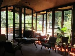 savvy home design forum how joseph eichler introduced stylish housing for the masses bay