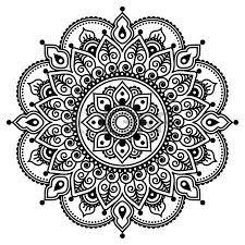 henna schablonen zum ausdrucken kostenlos fr schablonen vorlagen