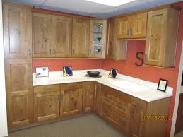 lrt cabinetry interior innovations
