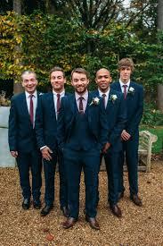 navy bridesmaid dresses groomsmen dress images