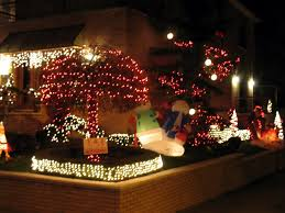 mille fiori favoriti christmas comes to light in dyker heights