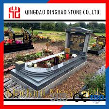 tombstone for sale hot sale granite muslim tombstone muslim headstone buy muslim