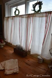 best 25 ikea curtains ideas on window treatments pipe curtain rods and boys curtains