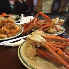 Buffet With Crab Legs by East Buffet 107 Photos U0026 58 Reviews Chinese 310 Cypress