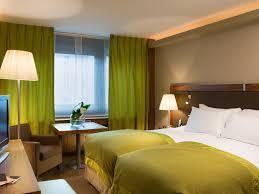 hotel lyon dans la chambre hôtel à lyon sofitel lyon bellecour