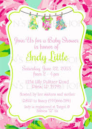 baby shower invitation cards ba shower card template 20 free