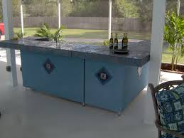 outdoor kitchen cabinet plans kitchen islands metal outdoor kitchen cabinets build island your